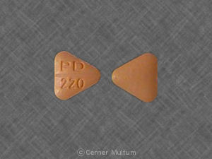 Image of Accuretic 12.5-20 mg