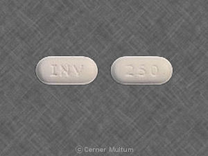 Image of Hydroxychloroquine 200 mg-INV